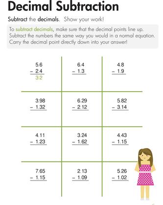 the city school grade 3 math reinforcement worksheets. Black Bedroom Furniture Sets. Home Design Ideas