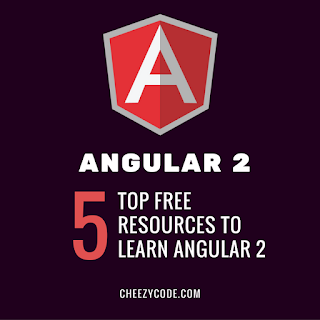 cheezycode-angular2-top-resources