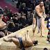 Грузинский сумоист Леван Горгадзе aka Tochinoshin завоевал Кубок императора!