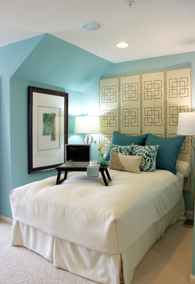 10 Easy And Economical Ways To Decorate Your Home