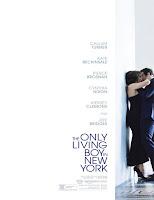 Canción de Nueva York (2017)