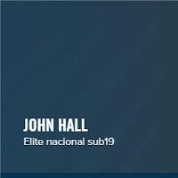 https://www.imgacademy.com/people/john-hall