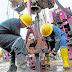Ya no es rentable la producción petrolera en Vichada