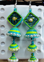 http://adhiraacreations.blogspot.in/2013/04/its-time-for-jhumkas.html