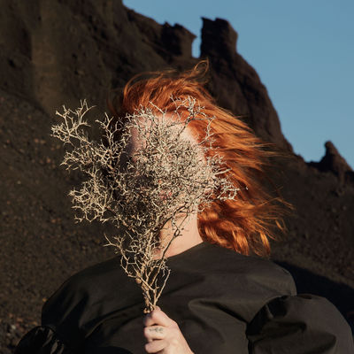 Goldfrapp - Silver Eye - Album Download, Itunes Cover, Official Cover, Album CD Cover Art, Tracklist