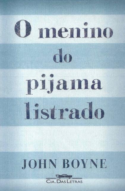 capa-livro-o-menino-do-pijama-listrado
