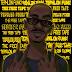 Fat Jon - Tephlon Funk: The Free Tape