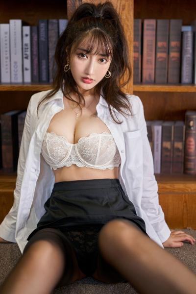 [XIUREN秀人网] 2019.12.27 VOL.1887 Betty林子欣