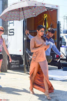 Priyanka Chopra on the set of Isnt It Romantic  17 662x984 ~ CelebsNet  Exclusive Picture Gallery.jpg