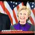 Read Hillary Clinton's concession speech