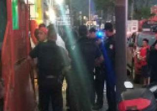 Caen 4 secuestradores en Orizaba Veracruz