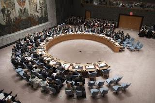 Υπερασπίζεται τα ανθρώπινα δικαιώματα η Σαουδική Αραβία;