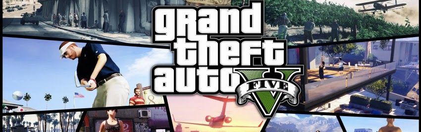 Manual download Gta V android Beta version Apk File size to