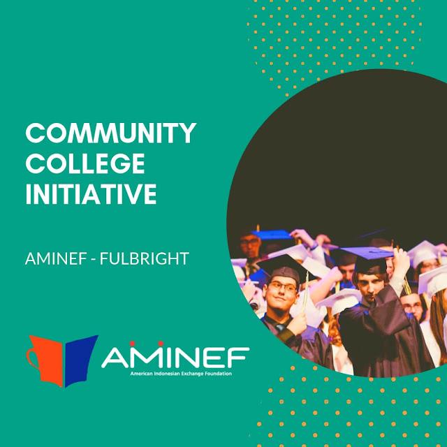Aminef CCI 2018