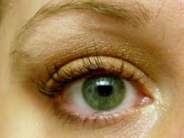grey eyes amber eyes can t find chrome yellow verde greenViridian Green Eyes