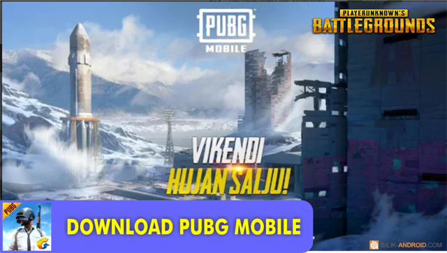 download-pubg-mobile-01, pubg-mobile