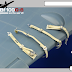 Eduard 1/48 Bf 109 G-6 General Info (FABRIC seatbelts) (-3)