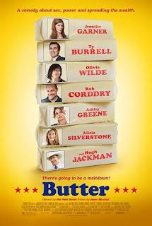 Download Filme Butter – DVDSCR AVI 2012