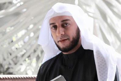 Bagaimana Hukum Di Negara Ini Menurut Syekh Ali Jaber?