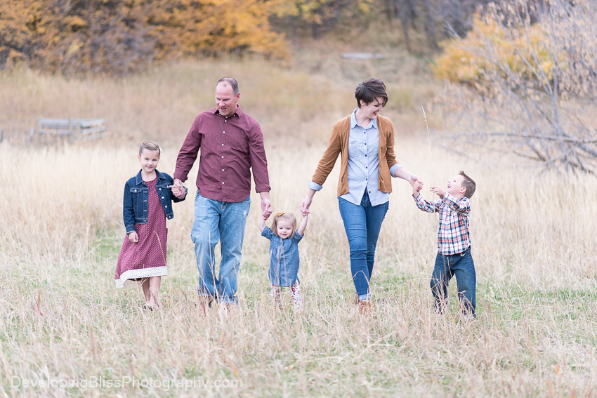 Logan Utah Photographer, Ogden Utah Photographer, Brigham City Utah Photographer, Family pictures, Fall Family Pictures,