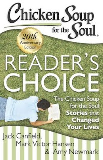 Chicken Soup for the Soul: Reader's Choice