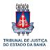 Tribunal de Justiça da Bahia nega pedido de suspensão da liminar que cancelou os contratos temporários do município de Várzea da Roça