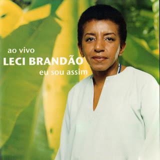 ELIANA DO VELA BARCO MUSICAS CD RIBEIRO BAIXAR A DE