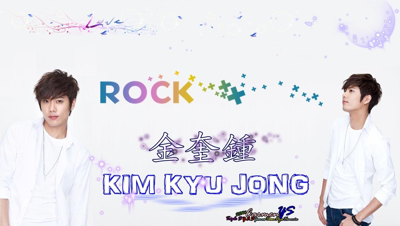BlackRose50101 : [Photo]Kim Hyung Juns Pics from