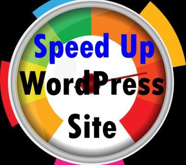 Mengapa dengan hal-hal kecepatan Website Kesan pertama menghitung. Manfaat dari sebuah situs web yang lebih cepat banyak, tetapi tiga keuntungan utama adalah:  1) pengalaman pengguna lebih baik Didokumentasikan dengan baik: orang-orang cinta cepat website dan tidak mengindahkan lambat. Jadi, jika Anda peduli tentang pengguna Anda, Anda harus peduli tentang kecepatan situs web Anda. Situs lambat loading kali adalah salah satu faktor terbesar untuk pengabaian situs. Menurut KISSmetrics, 47% dari konsumen berharap situs Web halaman untuk memuat dalam dua detik. Jika tidak, mereka tidak mungkin untuk menggantung di sekitar.  2) meningkatkan peringkat mesin pencari Google mengisyaratkan pentingnya situs kecepatan untuk mencari peringkat bertahun-tahun yang lalu, dan pada tahun 2010, mengumumkan bahwa kecepatan situs adalah faktor utama untuk meningkatkan peringkat. Cepat-maju empat tahun dan Google obsesi dengan kecepatan telah meningkat. Google sekarang kepala inisiatif disebut membuat Web lebih cepat, menawarkan berbagai alat dan sumber daya yang dirancang untuk membantu para pengembang dan webmaster membangun faster website.  Yahoo! juga telah lama advokat web lebih cepat, dan mempertahankan sumber daya yang luas untuk optimasi kinerja web di Yahoo! Developer Network.  3) tingkat konversi Ada sejumlah besar penelitian menjadi dampak dari situs kecepatan pada perusahaan garis bawah. Statistik yang paling terkenal adalah dari Amazon, yang melaporkan kenaikan pendapatan 1% untuk setiap 100 milidetik peningkatan kecepatan halaman.  Demikian pula, Mozilla menerbitkan data mengungkapkan bahwa pengunduhan yang dilakukan Firefox meningkat 15,4%, sebagai akibat langsung mengurangi waktu buka halaman rata-rata oleh 2,2 detik.  Menjalankan tes kecepatan Website Anda Sebelum membuat perubahan ke situs Anda, itu adalah ide yang baik untuk menjalankan tes kecepatan halaman, untuk mendirikan dasar. Ada banyak kecepatan pengujian alat-alat yang tersedia, mulai dari layanan web untuk 