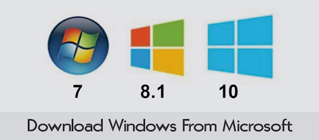 https://acmtt.blogspot.com/2019/03/how-to-download-any-windows-from-microsoft.html