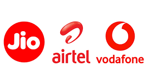 Jio Vs Airtel Vs Vodafone: Comparison of Plans, Know Who is the India's Best Telecom?