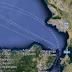 ΠΕΡΙΕΡΓΗ ΔΗΛΩΣΗ ΤΟΥ Σαλί Μπερίσα αναφέρει ότι η Αλβανία είναι έτοιμη να παραδώσει στην Ελλάδα ανεκτίμητα εδάφη...ΝΑ ΤΟΝ ΠΙΣΤΕΨΟΥΜΕ;;;