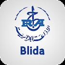 Ecoutez Radio Blida En Direct (Radio Algerie)
