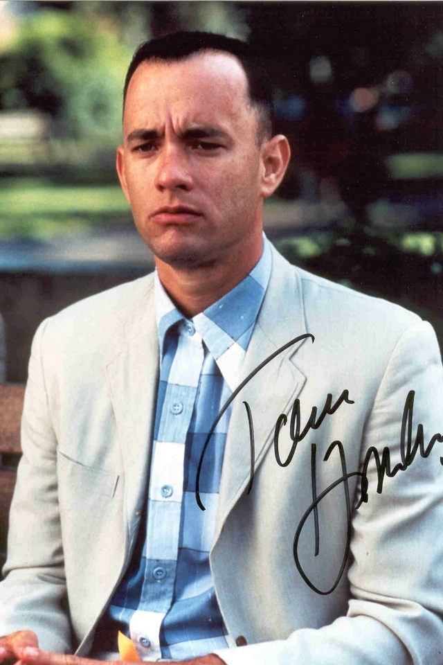 Music Wallpaper Iphone Tom Hanks Forrest Gump Download Iphone Ipod Touch