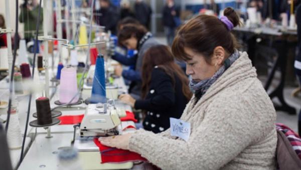 Empresas argentinas presentan recurso para frenar tarifazo del gas