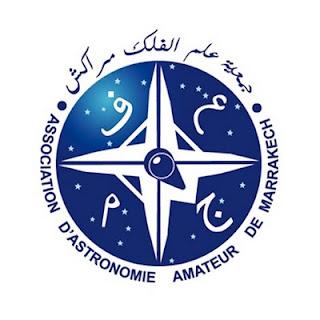 http://4.bp.blogspot.com/-vyroNLgGtIs/UP9Dv9C4aZI/AAAAAAAADD8/7zw_B5IwSLs/s1600/association-d'astronomie-amateur-de-marrakech.jpg
