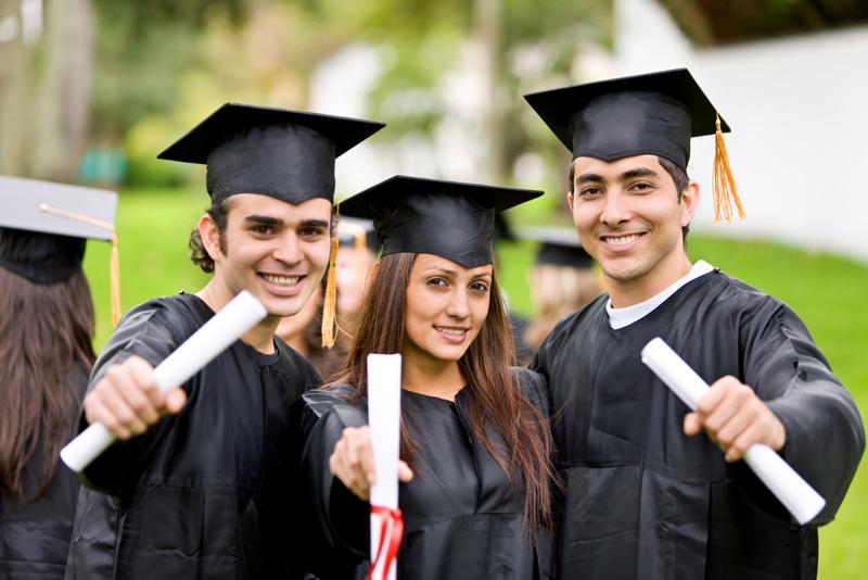 Any field of study Scholarships | 2019-2020 Scholarships ...