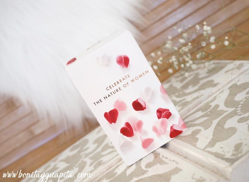 Haul de Belleza (Perfume, neceser de viaje, cosmética...)