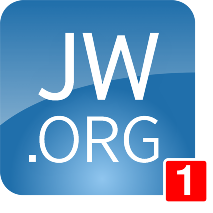 jw.org notifier logo 1