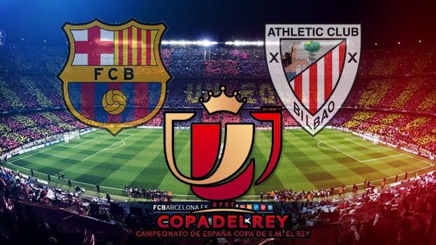 Prediksi La Liga Spanyol Barcelona vs Athletic Bilbao 29 September 2018 Pukul 21.15 WIB