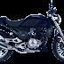 La nueva CECCATO X 250 invita a romper todas las reglas