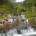 Top 5 Lokasi Wisata Alam di Cianjur Jawa Barat Harus Kamu Ketahui