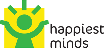 Happiest minds Technologies acquired OSSCube