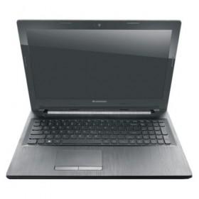 Lenovo B71-80 Windows 10 64bit Drivers