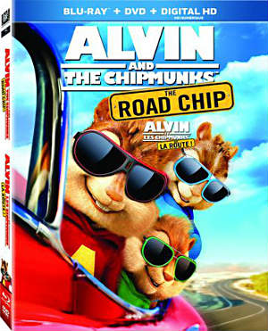 Baixar 53363 0002454314589 Alvin e os Esquilos: Na Estrada BRRip XviD & RMVB Legendado Download