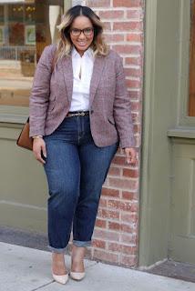 Vestidos casuales cortos de blue jeans