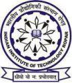 IIT Ropar Recruitment – Junior Research Fellow Vacancy – Last Date 30 June 2018