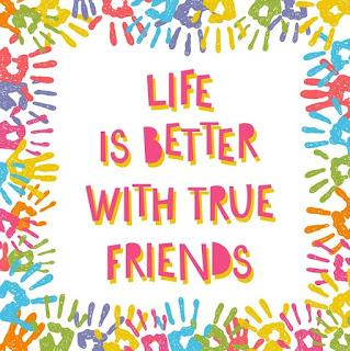 friendship-day-quotes-images
