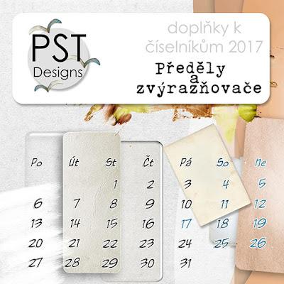 http://www.mediafire.com/download/yfetjc0pcfbwgqx/predely_zvyraznovace.zip