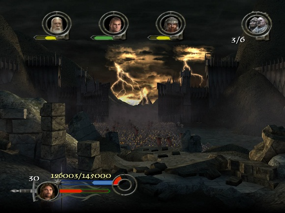 lord-of-the-rings-the-return-of-the-king-pc-screenshot-www.ovagames.com-3